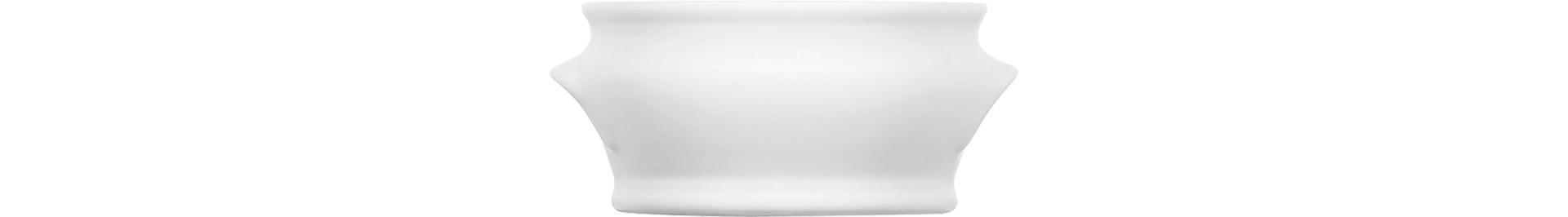 Luzifer, Zwiebelsuppentasse ø 134 mm / 0,43 l