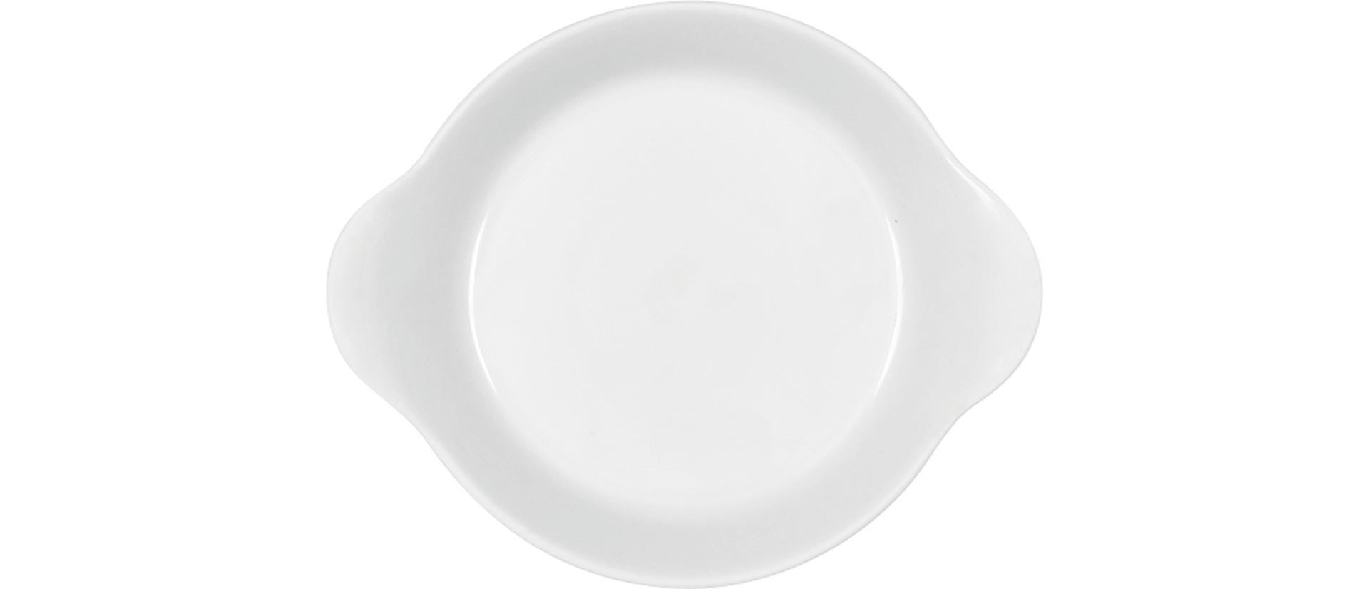 Luzifer, Eierpfanne ø 193 mm / 0,32 l