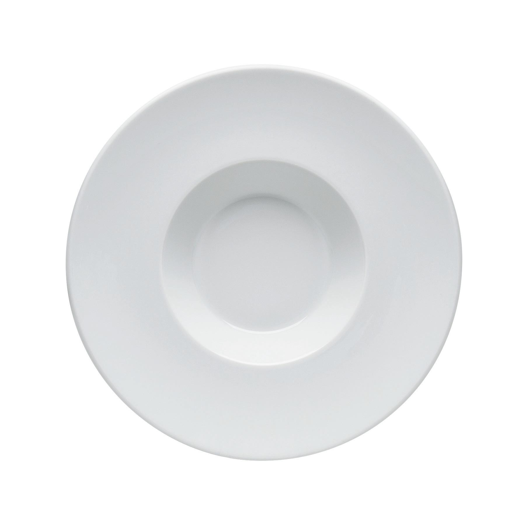 Maitre, Gourmetteller tief ø 277 mm / 0,30 l