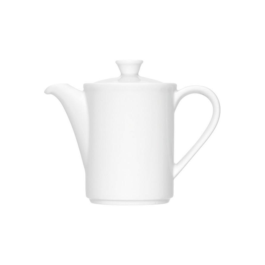 Maitre, Kaffeekanne komplett ø 150 mm / 0,30 l