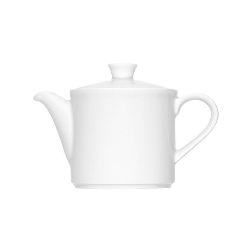 Maitre, Teekanne komplett ø 168 mm / 0,35 l
