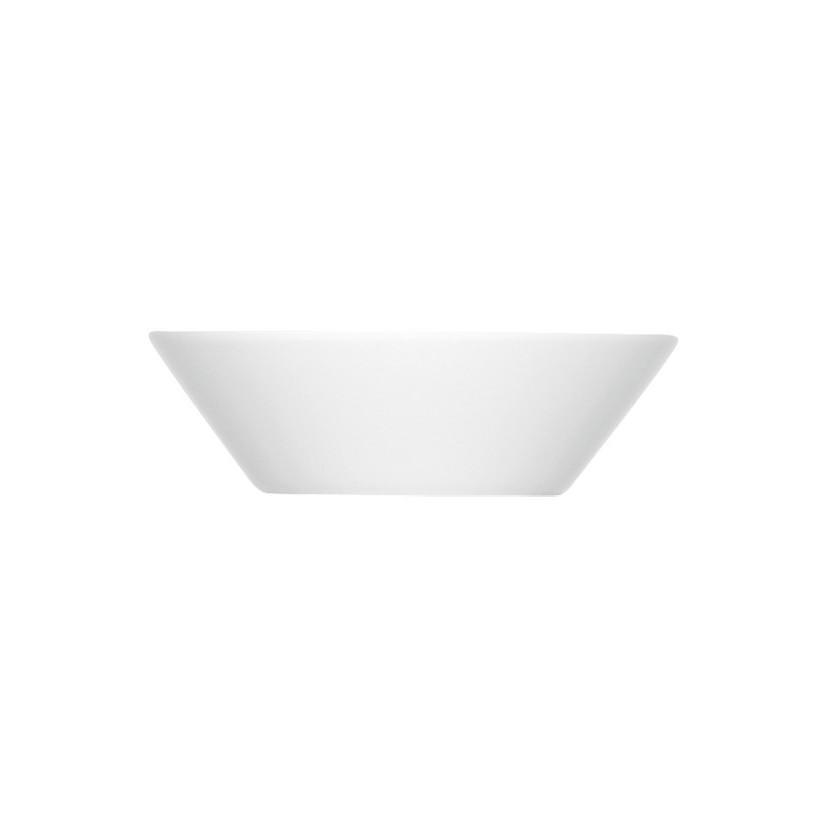 Options, Schale ø 165 mm / 0,51 l