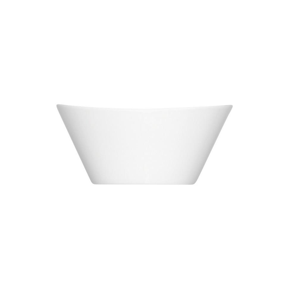 Options, Schale oval 143 x 85 mm / 0,27 l