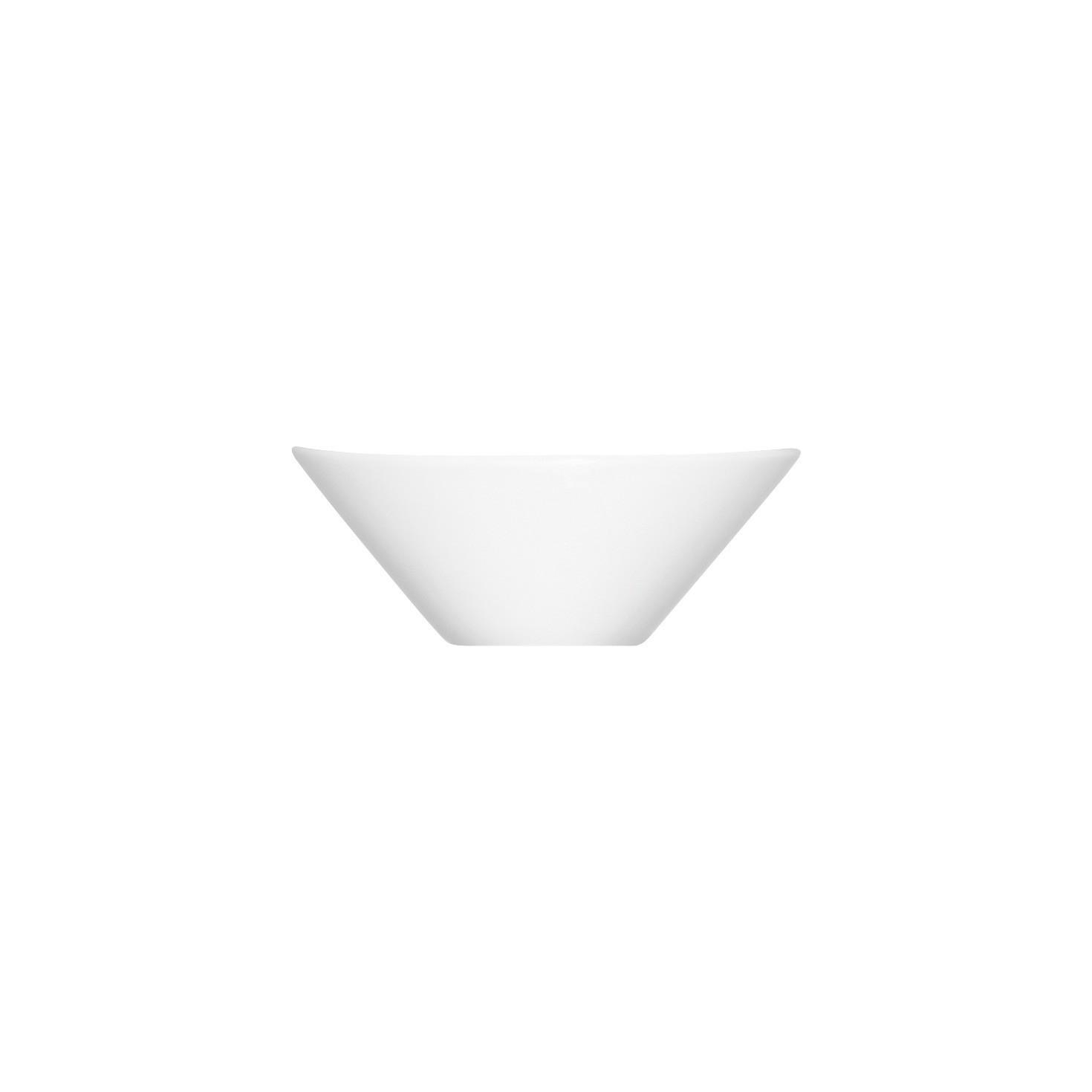 Options, Schale oval 108 x 61 mm / 0,08 l