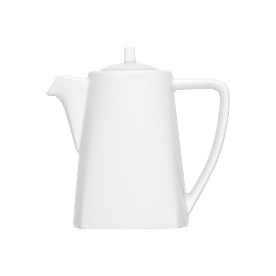 Options, Kaffeekanne komplett ø 127 mm / 0,30 l