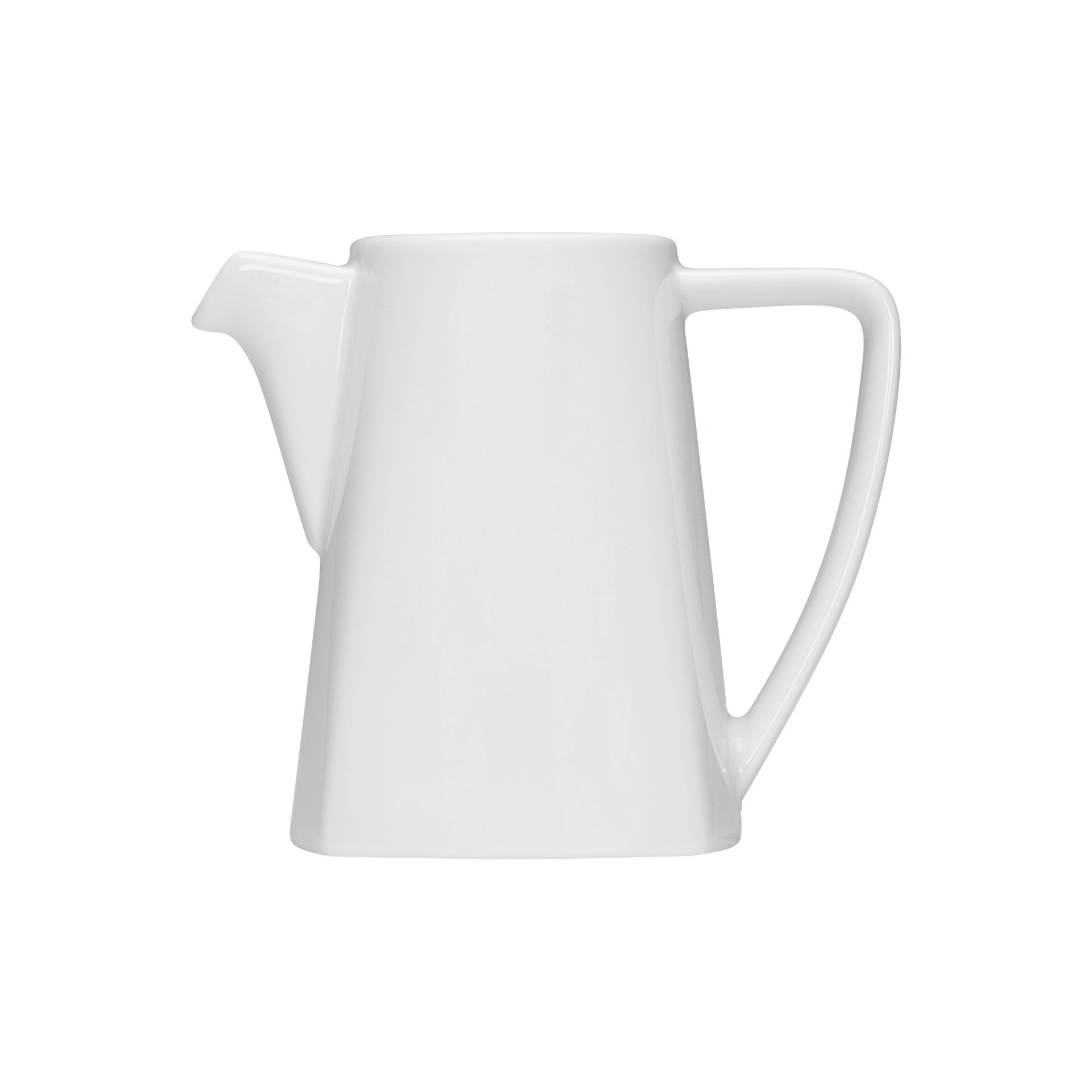 Options, Kaffeekanne Unterteil ø 127 mm / 0,30 l