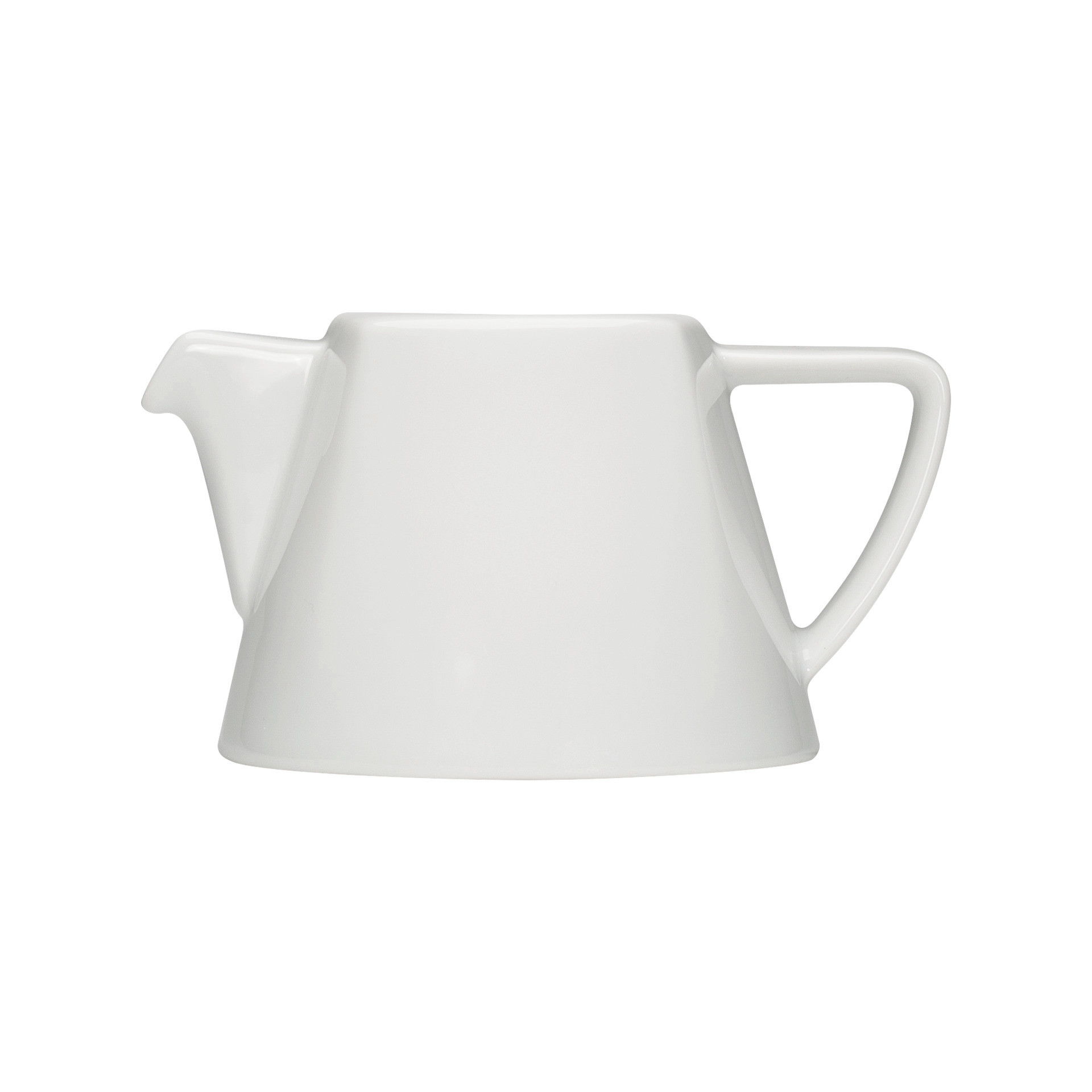 Options, Teekanne Unterteil ø 153 mm / 0,35 l