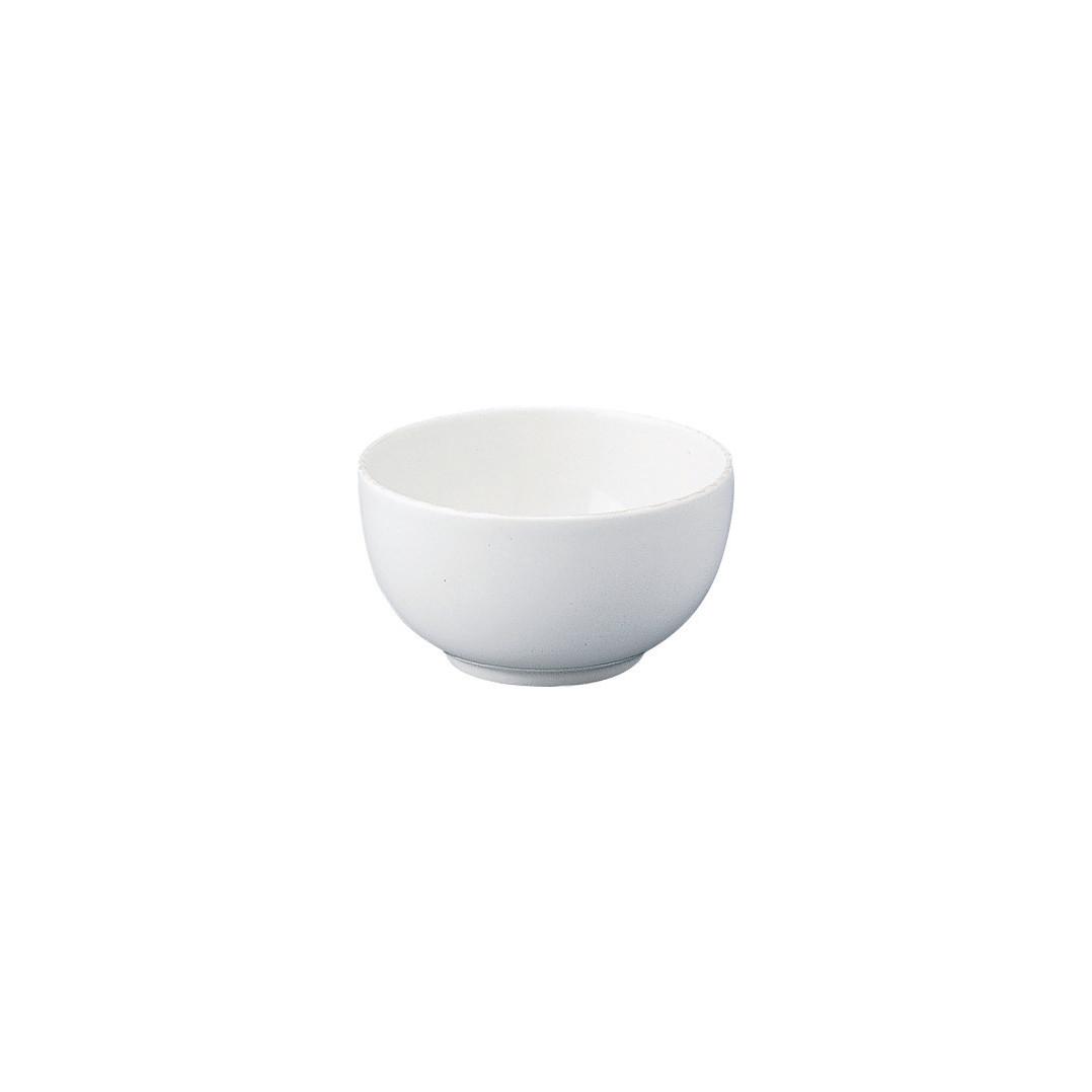 Options, Teeschale ø 87 mm / 0,15 l