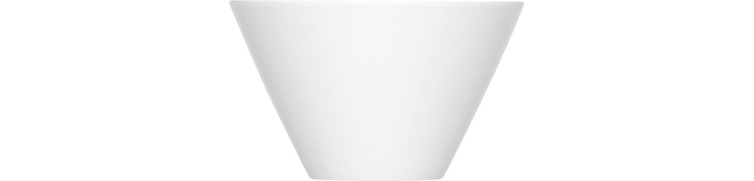 Options, Bowl ø 105 mm / 0,26 l