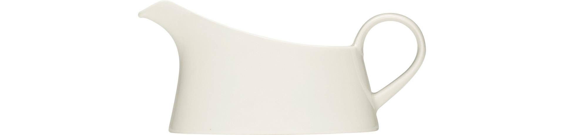 Purity, Sauciere 139 x 74 mm / 0,10 l
