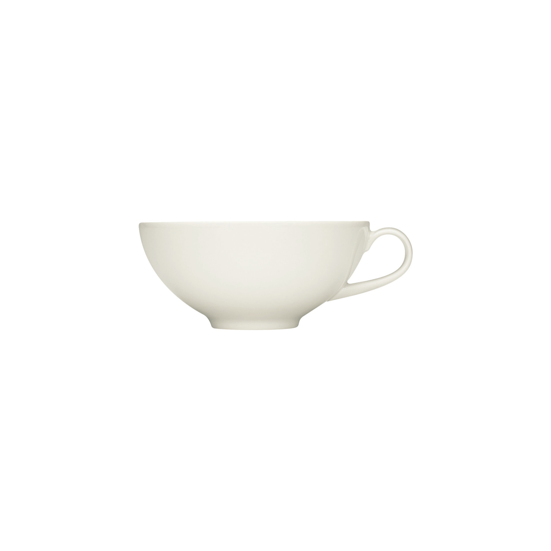 Purity, Teetasse ø 108 mm / 0,24 l