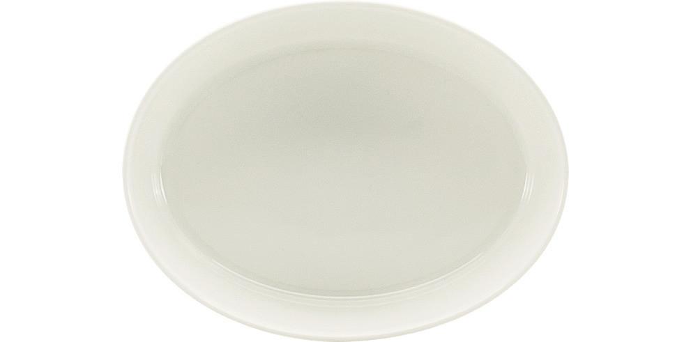 Purity, Schale oval 117 x 90 mm / 0,18 l