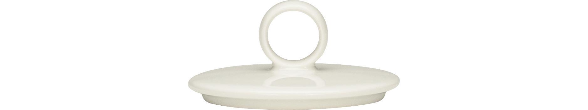 Purity, Deckel ø 64 mm für 0,09 l Bowl + Tasse