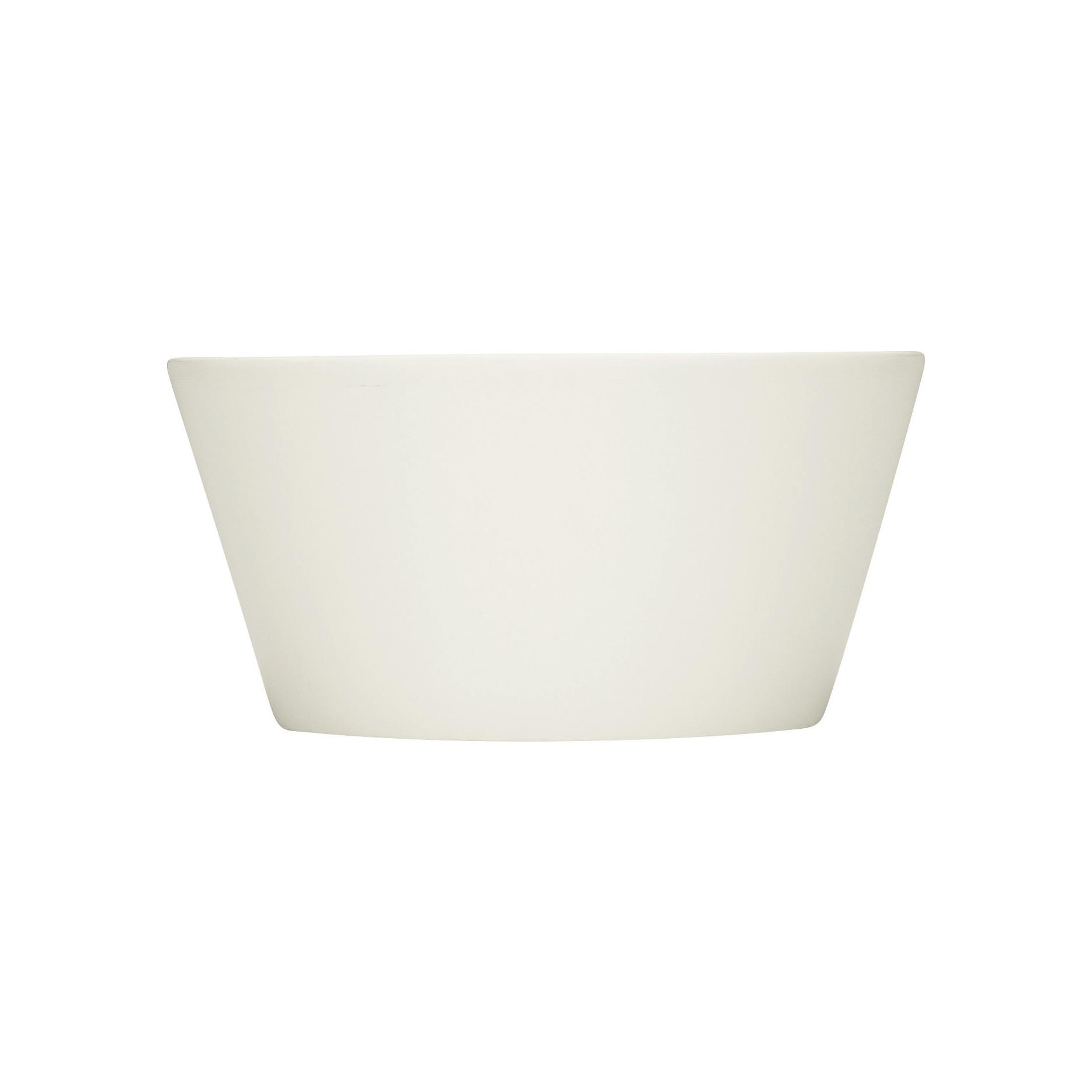 Purity, Bowl ø 123 mm / 0,45 l