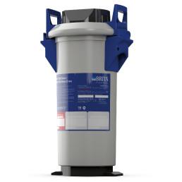 Komplettsystem Purity 1200 Clean Extra / Vollentsalzung