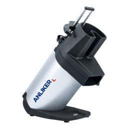 Gemüseschneider Anliker L 230 V / 0,26 kW / Leistung 220 kg/h