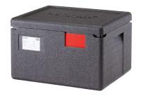 Cam GoBox Top Loader für GN 1/2 - 150 mm