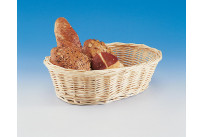 Brot- / Servierkorb