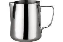 Milch- / Wasserkanne 0,35 l