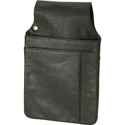 Revolvertasche