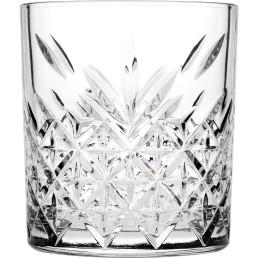 "Whiskeyglas ""TIMELESS"""
