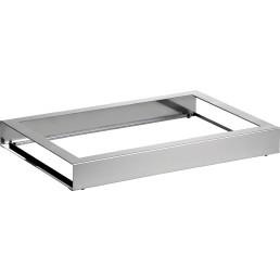 Buffetsystem Rahmen 6,5 cm