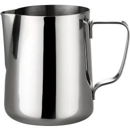Milch-/Wasserkanne 0,35l