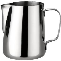 Milch-/Wasserkanne 0,60l