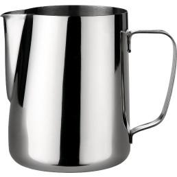Milch-/Wasserkanne 1,0l