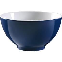 """Schale """"Barista"""" ø 14 cm blau"""