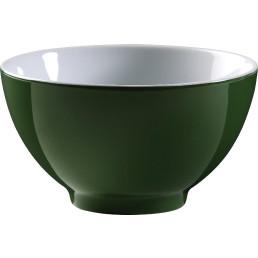 """Schale """"Barista"""" ø 14 cm grün"""