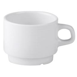 "Tasse obere Kaffee ""Oslo"""