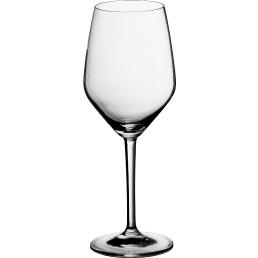 """Weinglas """"Castello"""" mit Füllstrich"""