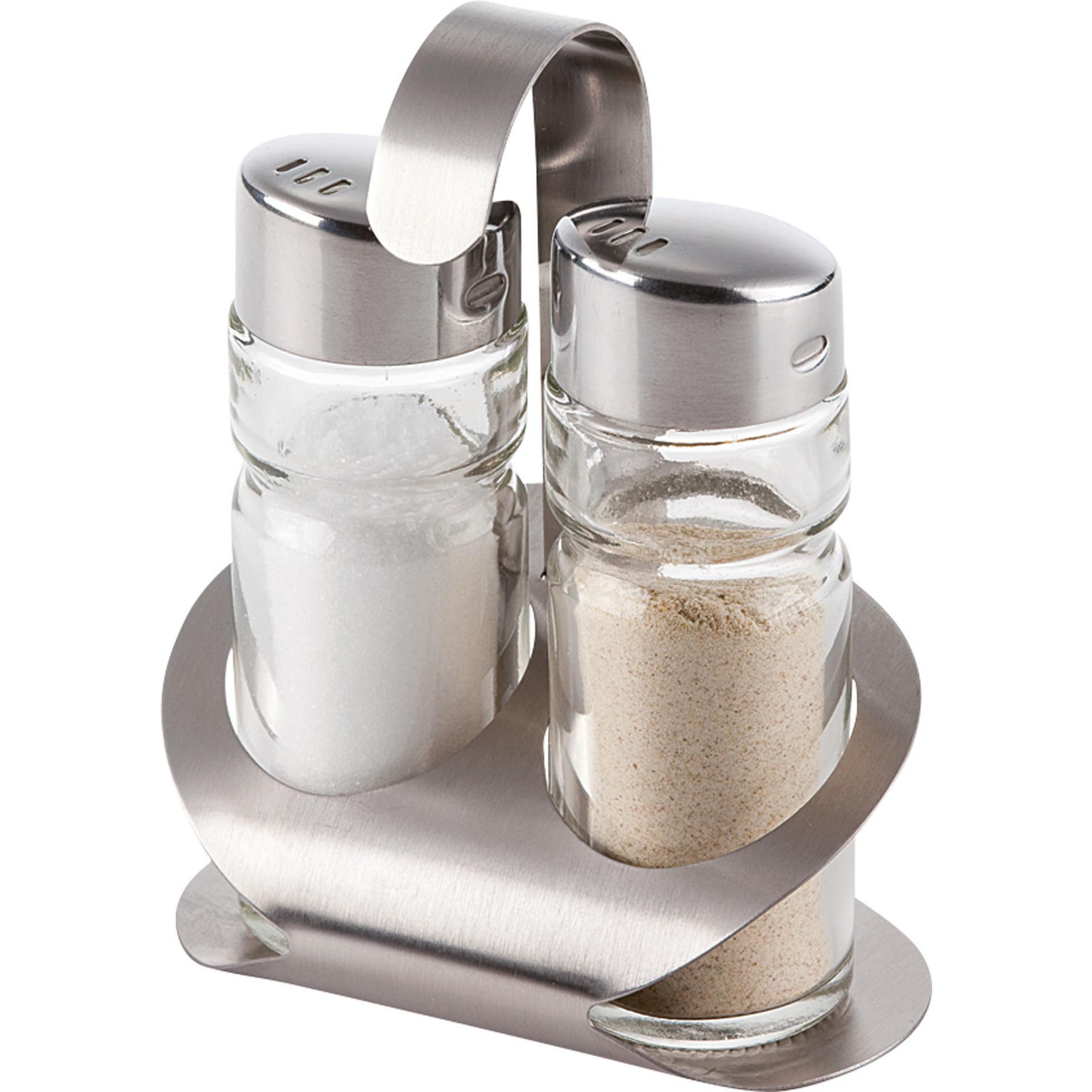 Menagen-Set Salz & Pfeffer