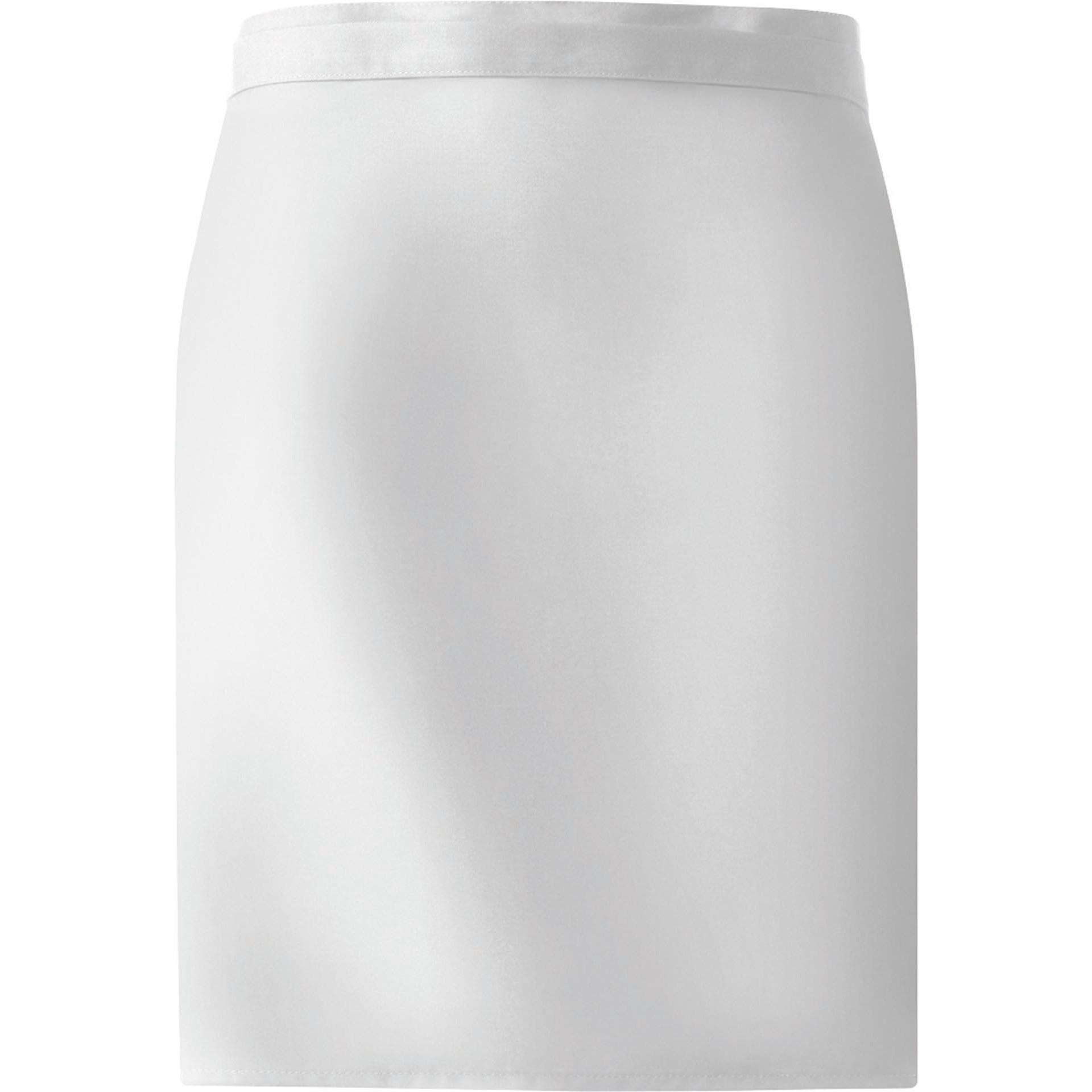 Vorbinder 90 x 50 cm weiß