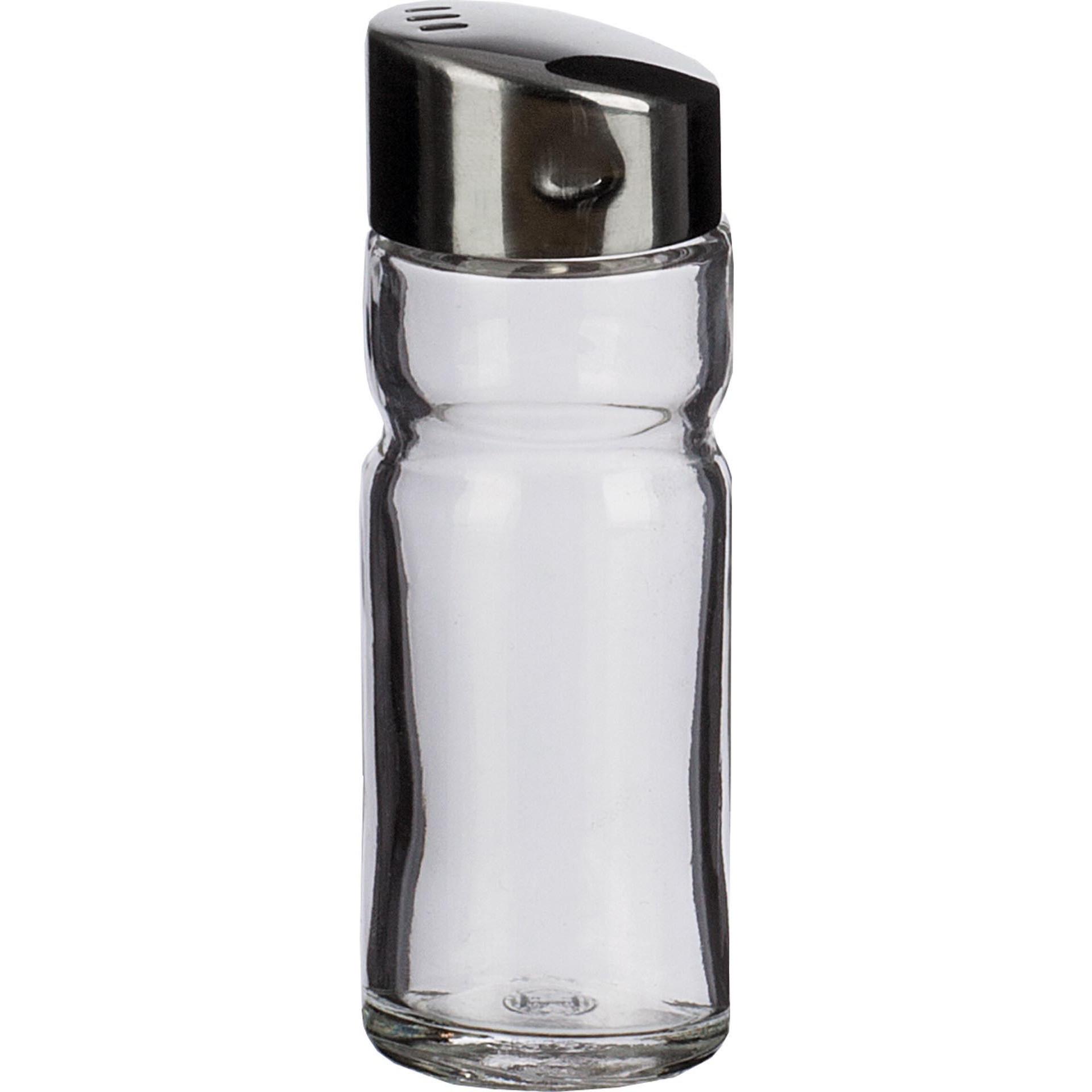 Ersatzstreuer Salz / Pfeffer