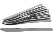 Einweg-Messer