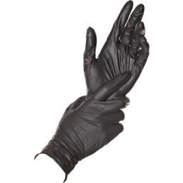"""Handschuhe """"Diablo"""""""