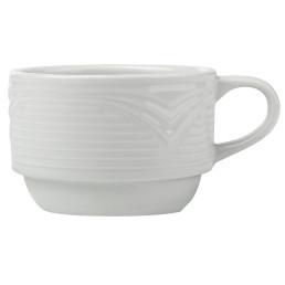 """Tasse obere Kaffee """"Saturnia"""""""