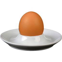Eierbecher