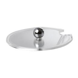 Buffetschüssel oval 37 cm