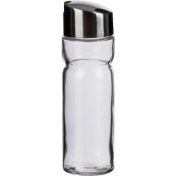 Ersatzglas Essig / Öl