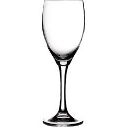 "Weißweinglas ""VIANA"""