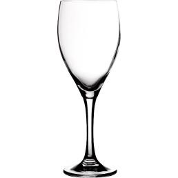 "Rotweinglas ""VIANA"""