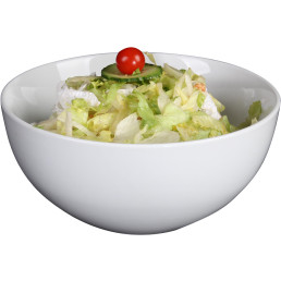 "Schale ""Cucina"" 20 cm"