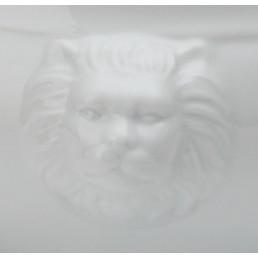 Löwenkopf-Terrine 0,1 l