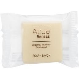"Seife im Sachet ""Aqua Senses"""