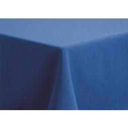 """Skirting mit Kellerfalte """"Excaliber"""" 410 cm marineblau"""