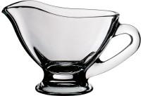 Glassauciere 170 ml