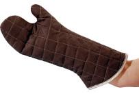 Hitze-Handschuh